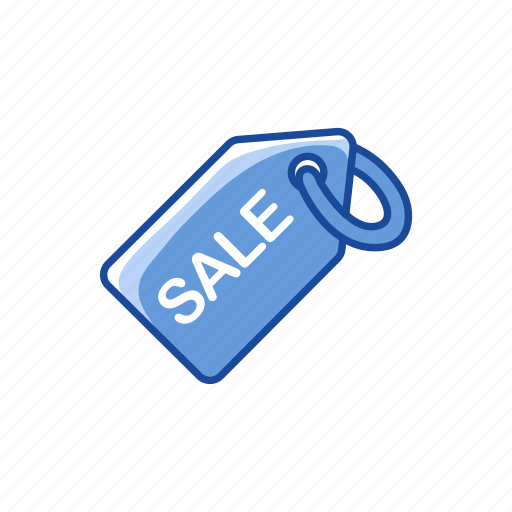 discount, on sale, sale, shopping icon