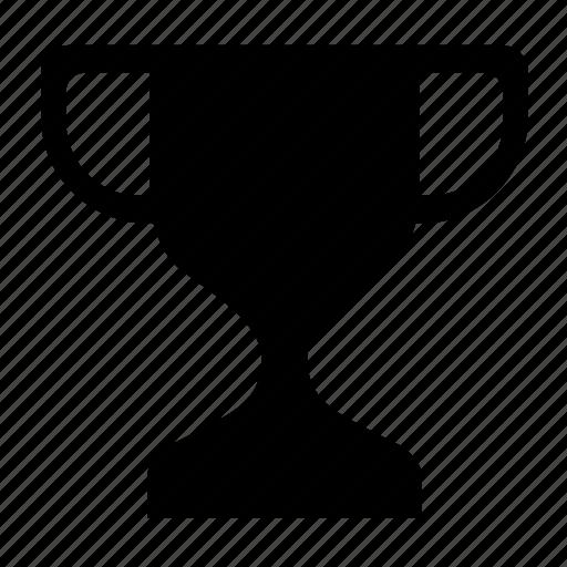award, champion, cup, game, winner icon