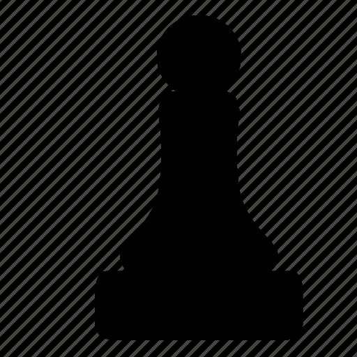 chess, game, intellectual, logic icon