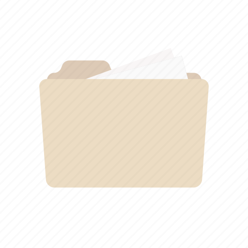 envelope, file, files, office, order icon