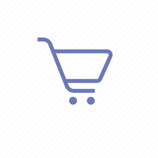 buy, cart, online, purchase, shop icon
