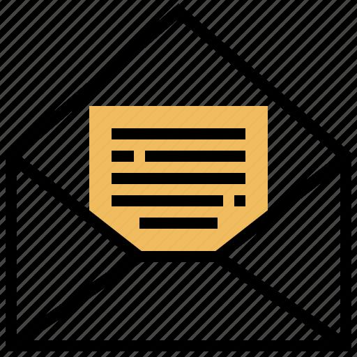 'Postal Elements' by Eucalyp Studio