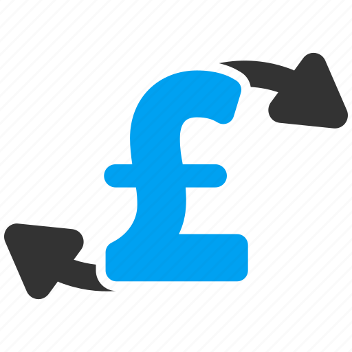 cash outs, cashout, money transfer, payment, pound sterling, trade, withdraw icon