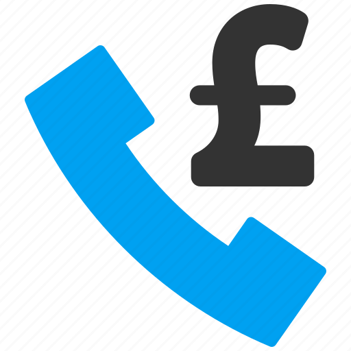 call, communication, pay phone, payphone, pound sterling, telecom business, telephone icon