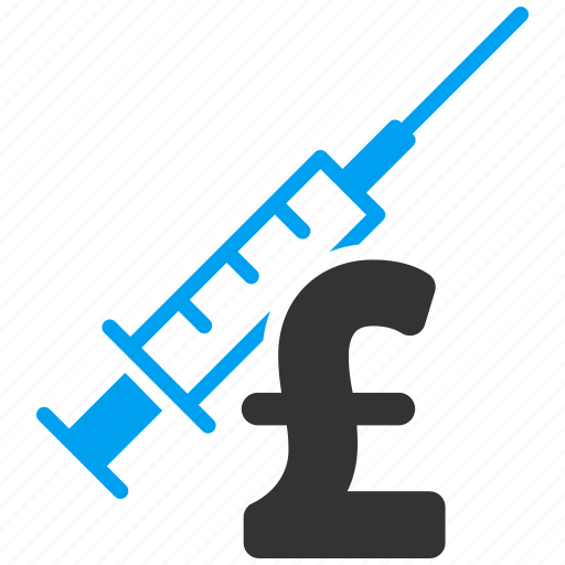 crime, drugs, medic, medicine, narcotic business, pharmacy, pound sterling icon