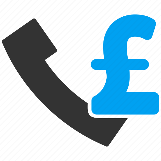 booth, call, pay phone, payphone, pound sterling, telecom business, telephone icon