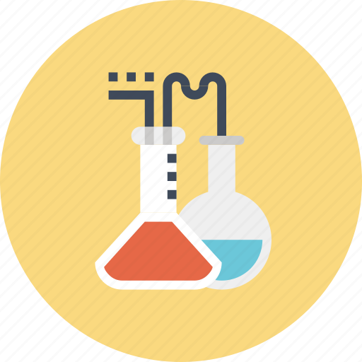 reaction power science energy chemical chemistry tube icon download on iconfinder reaction power science energy chemical chemistry tube icon download on iconfinder