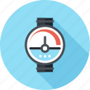 dashboard, industry, measure, meter, pipe, power, pressure icon