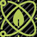 eco, ecology, energy, green, nature, plant, power