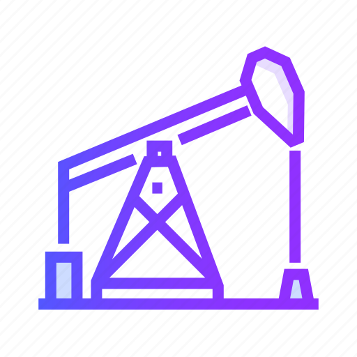 Oil, pump, fuel, gas, petrol icon - Download on Iconfinder