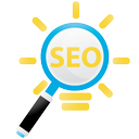 connection, explore, internet, magnifier, marketing, optimization, search, seo, seo research, seo search, tips, view icon