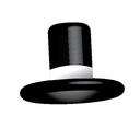 black hat, hat, seo, internet, marketing, optimization, web
