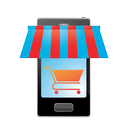 business, buy, call, ecommerce, marketing, mobile, money, ppc, seo, talk icon