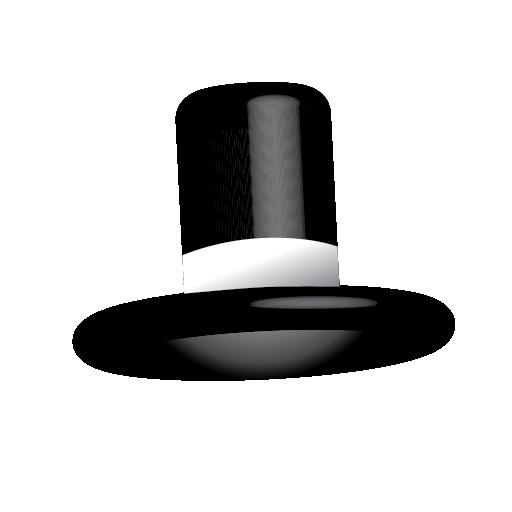 black hat, hat, internet, marketing, optimization, seo, web icon