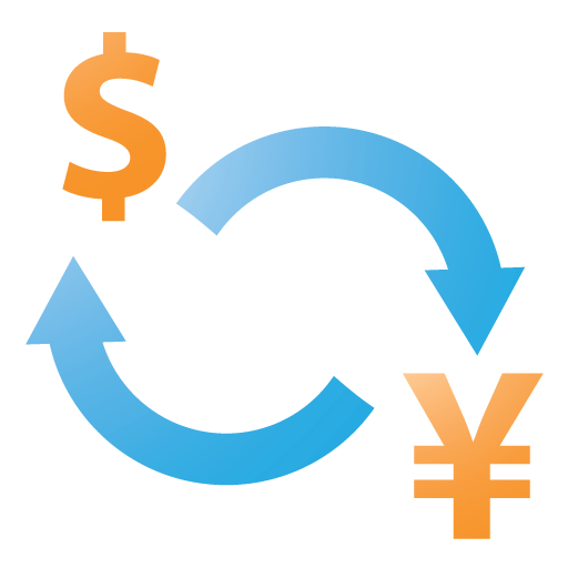 buy, cash, connection, conversion, conversion rate, dollar, ecommerce, finance, financial, marketing, network, online, price, seo icon