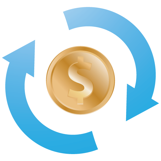 analytics, business, buy, cash, chart, conversion, currency, dollar, ecommerce, finance, financial, internet, marketing, money, optimization, payment, price, report, seo, shopping, statistics icon