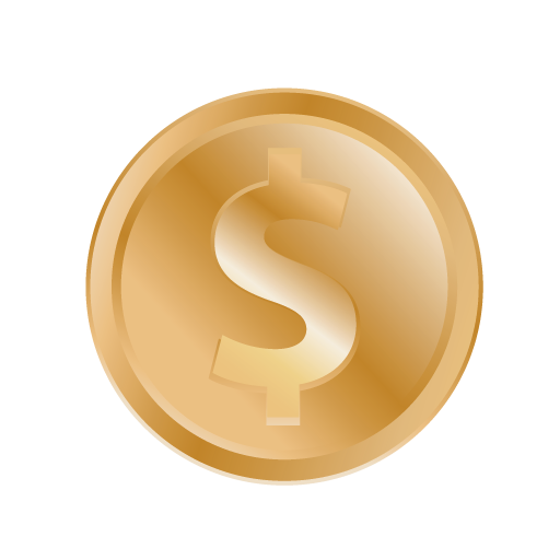 buy, cash, coin, conversion, currency, dollar, ecommerce, finance, financial, marketing, money, payment, price, sale, seo, shop, value for money icon