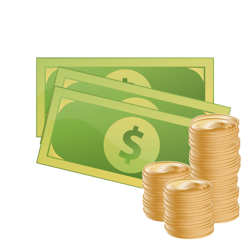 buy, cash, coin, conversion, currency, dollar, financial, make money, money, payment, price, sale, shop, store, webshop icon