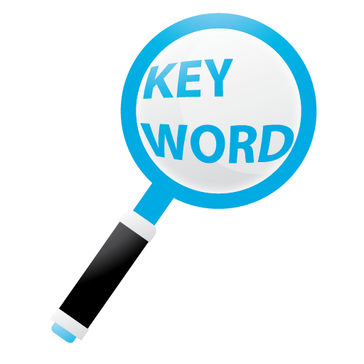 explore find internet keyword keyword research marketing network
