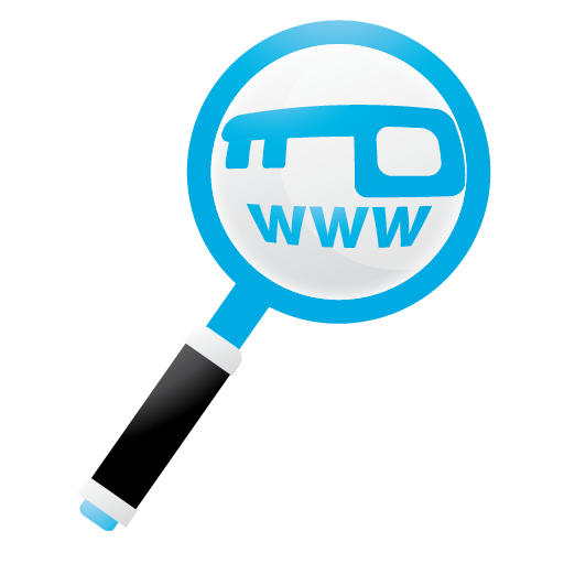 business, connection, find, keyword, keyword search, search, seo icon