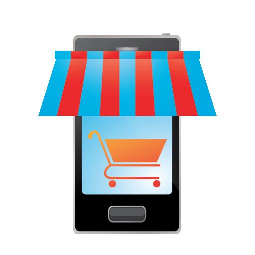 business, buy, call, ecommerce, marketing, mobile, money, ppc, seo, talk icon