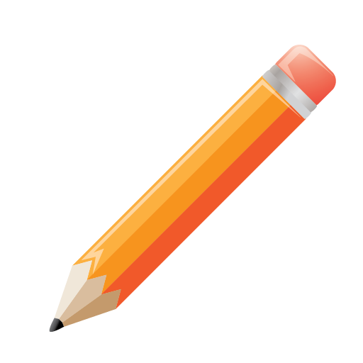 article, chat, communication, document, drawing, email, file, graphic, mail, message, pencil, posts, talk, text, wordpress posts, write, writing icon