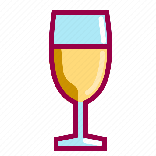 alcohol, chears, cocktail, drink, elegant, glass icon