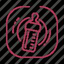 baby, bottle, child, drink, food, milk, pregnancy