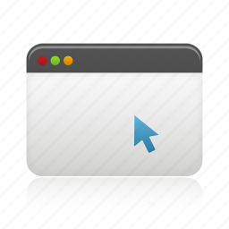 app, application, applications icon