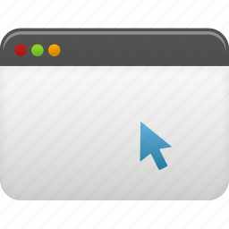 application, applications, interface icon
