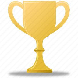 Award, gold, medal, prize, reward, trophy, winner icon ...