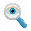 monitoring, analyze, analysis