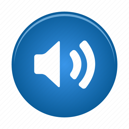 audio, media, multimedia, on, player, sound, video icon