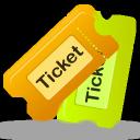 tickets Žene