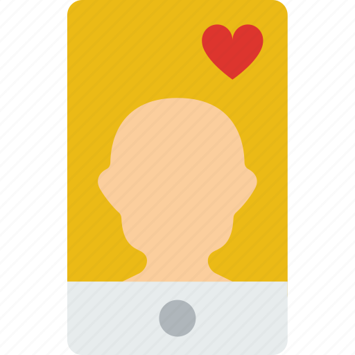 communication, contact, delivery, love, mail, message icon