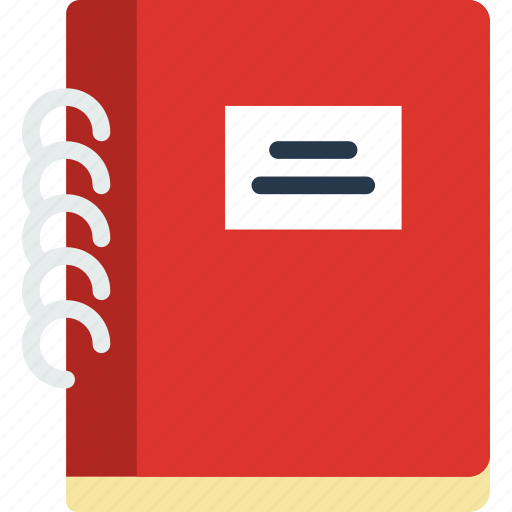 book, communication, contact, delivery, mail, message icon