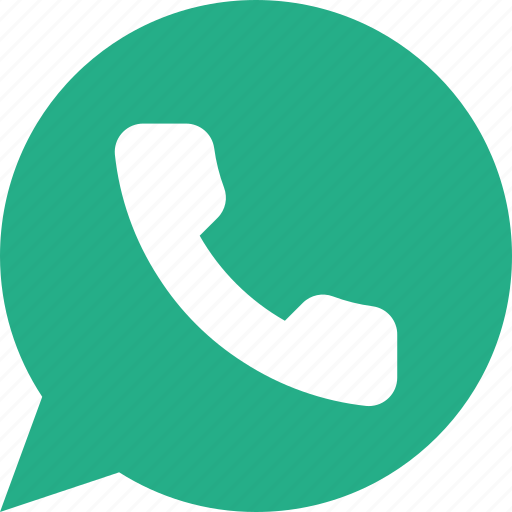 app, chat, communication, contact, delivery, mail, message icon