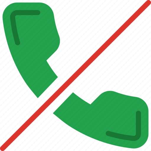 close, communication, contact, delivery, mail, message, phone icon