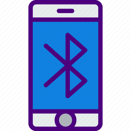 bluetooth, communication, connection, contact, delivery, mail, message icon