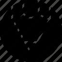 design, draw, illustration, paint, pencil icon
