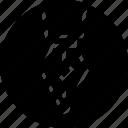 design, draw, illustration, paint, pen icon