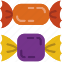 candy, eat, food, fruit, kitchen, vegetable icon