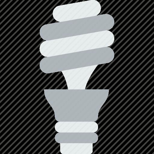 appliance, bulb, furniture, household, led, wardrobe icon