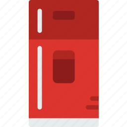 appliance, fridge, furniture, household, wardrobe icon