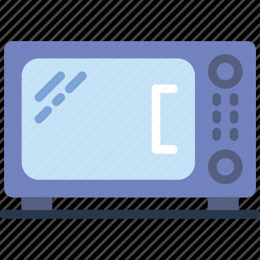 appliance, furniture, household, microwave, wardrobe icon