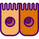 anatomy, cell, doctor, hospital, medical, skin icon