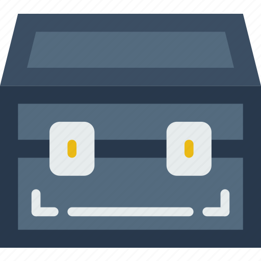box, instrument, music, sing, song, sound icon