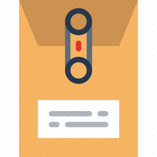 corporate, documents, job, office, work icon