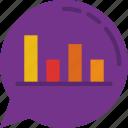 analytics, media, social