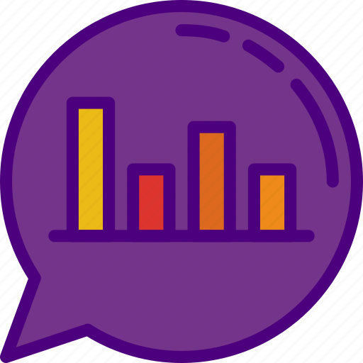 analytics, facebook, instagram, media, social icon